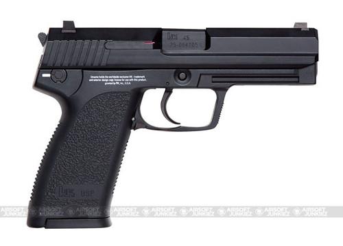 KWA H&K USP NS2