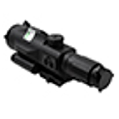 GEN3 SRT 3-9X40 Scope w/Green Laser/P4 Sniper