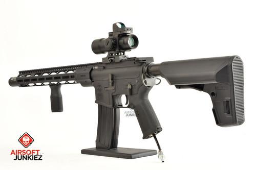 Airsoftjunkiez MG5 HPA