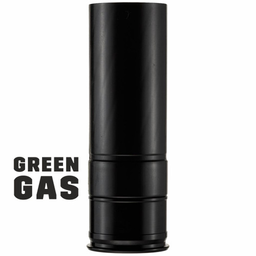 TAG EVO SHELL LAUNCHING DEVICE (GREEN GAS)