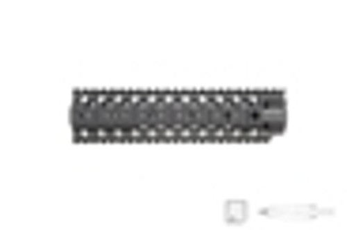 PTS® CENTURION ARMS C4 RAIL 9""