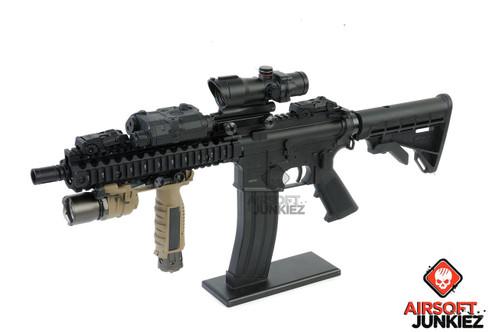 Tippmann M4 Carbine CQB