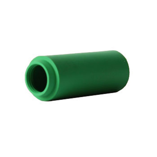 G&G Cold Resistant Green Bucking