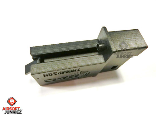 Bingo Airsoft Designs - Odin Innovations M12 Speed Loader Adapter for Thompson