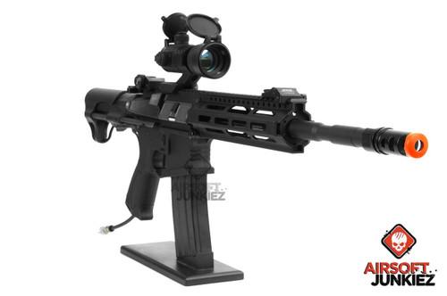 G&G CM16 Raider 2.0E HPA Package