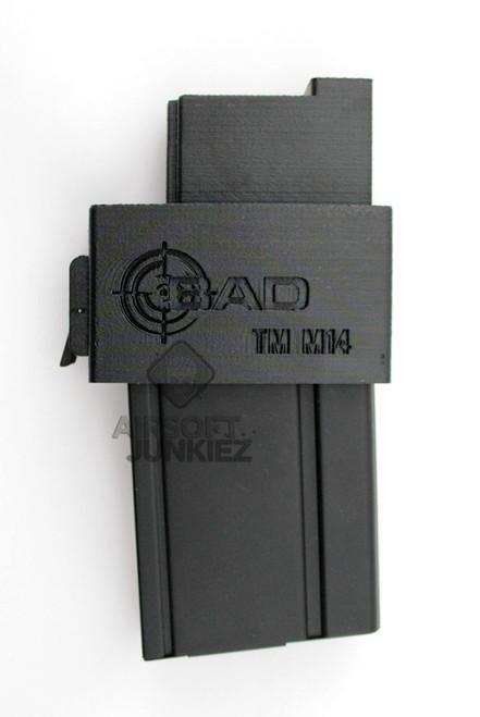Bingo - Odin Adapter for TM M14