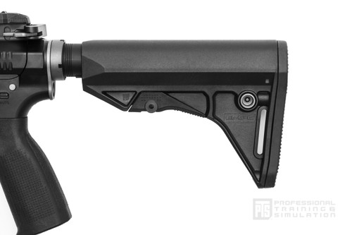 PTS ENHANCED POLYMER STOCK COMPACT (EPS-C) BLK