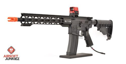 Wolverine MTW Billet | Carbine