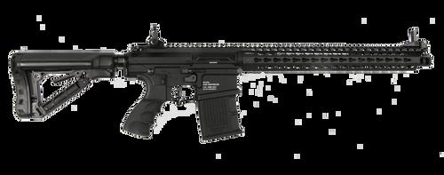 G&G TR16 MBR 308SR G2 M4 Keymod AEG