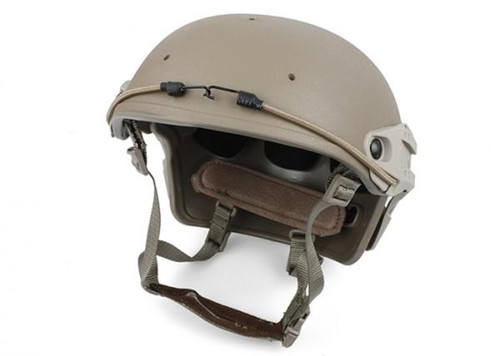 TMC AF Helmet (L/XL)