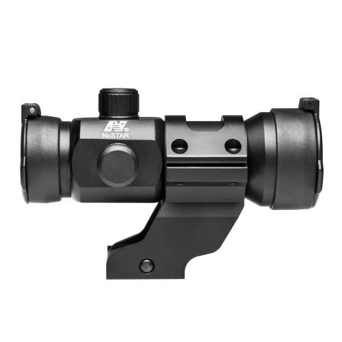 NC Star 30mm Red & Green Dot Tube Reflex Optic - DMRG130