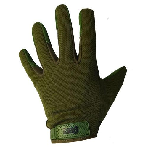 Enola Gaye FU Glove -Olive