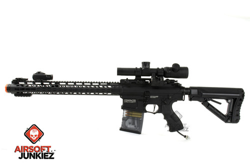 G&G 308WH TR16 HPA Package