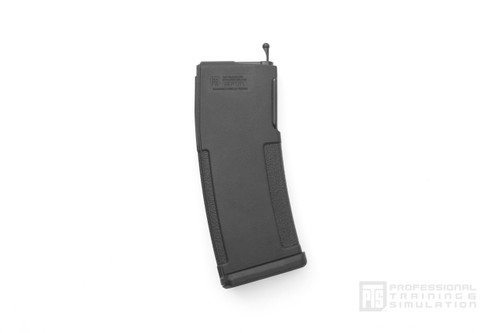 PTS EPM M4 MAGAZINE (ERG) (3 PCS/SET)