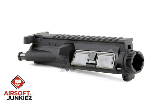 Airsoft Junkiez Custom VFC Upper