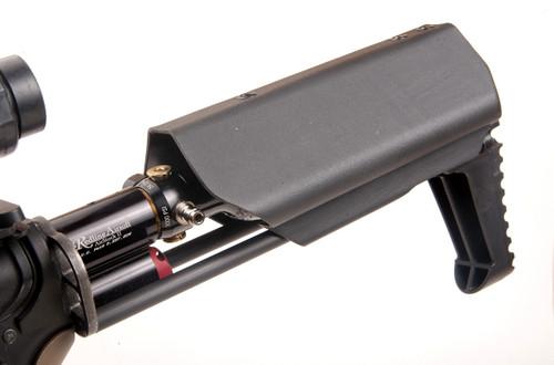 Redline Airstock Crane Cover Tan- Gen 2