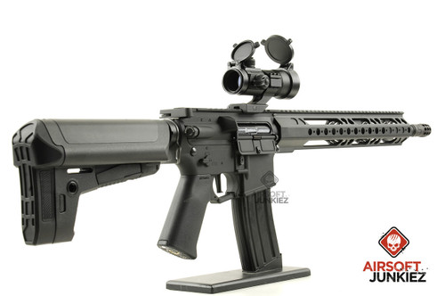 Krytac War Sport Licensed GPR-CC AEG Rifle