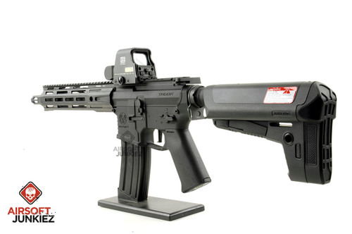 Krytac CRB-M AEG Rifle