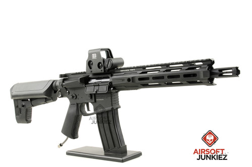 Krytac CRB-M HPA Rifle Package