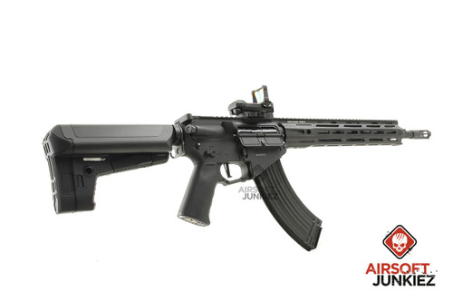 Krytac Trident 47 SPR-M AEG Rifle