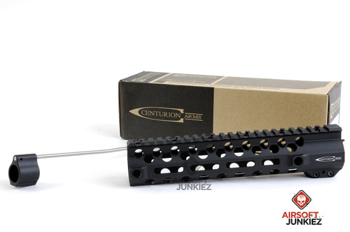 "PTS CENTURION ARMS M-LOK CMR 9.5"""