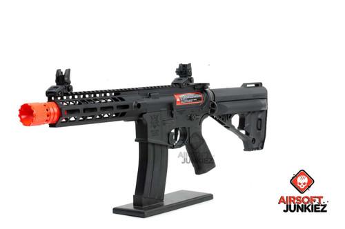 VFC Full Metal Avalon Gen 2 VR16 Saber CQB M-Lok AEG M4 Rifle
