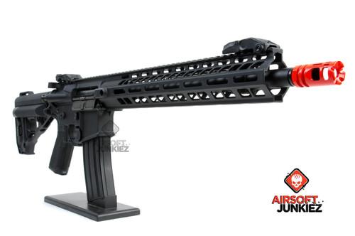 VFC Full Metal Avalon Gen 2 VR16 Saber M-Lok Carbine AEG M4 Rifle