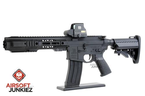SAI GRY CQB AEG Rifle