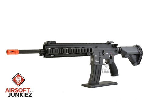 Elite Force GEN2  HK M27 AEG Rifle