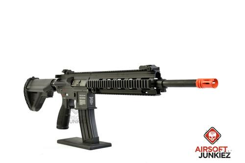 Elite Force GEN2  HK M27 AEG Rifle