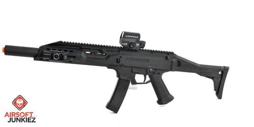ASG Scorpion Evo B.E.T Carbine AEG