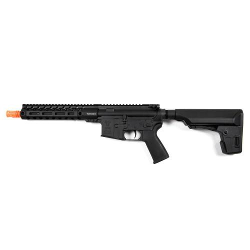 DAS GDR 15 CQB AIRSOFT GUN (VERSION 2.0) - GBLS USA