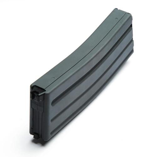 GBLS 30/60 ROUNDS LIGHT STEEL MAGAZINE FOR DAS GDR 15