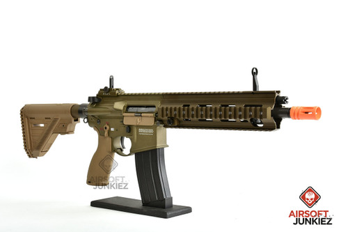 Elite Force VFC H&K 416A5 AEG (Tan)