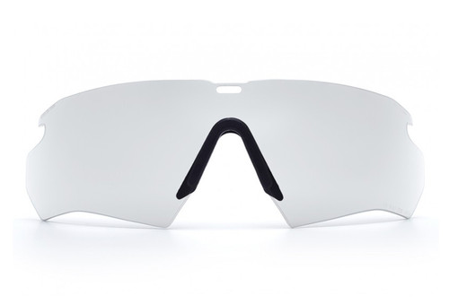 ESS Crossbow Replacement Lens - Clear