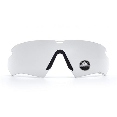 Crossbow Photochromic Lens