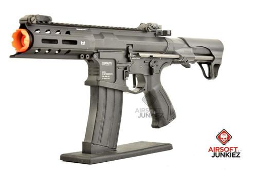 G&G ARP 556 CQB AEG Rifle