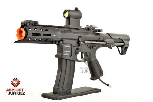 G&G ARP 556 Custom HPA