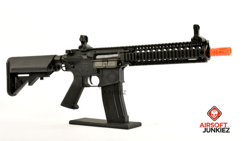 Echo 1 N4 MOD 1 Carbine AEG Airsoft Rifle