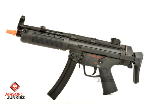 HK MP5A5 Elite AEG Rifle