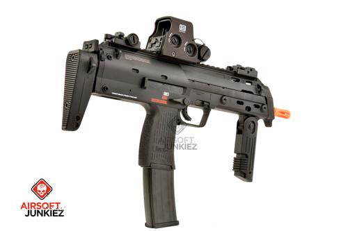 Elite Force MP7 AEG