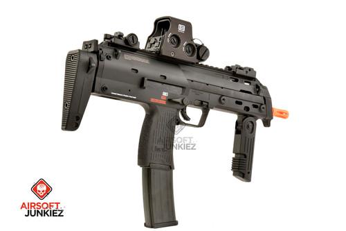 Elite Force MP7 AEG