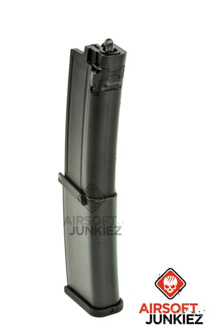 Elite Force MP7 110 Round Midcap Magazines