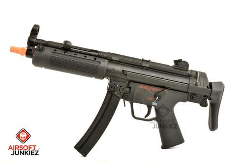 HK MP5A5 Elite Custom HPA