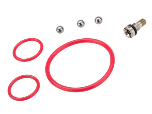 "TAGINN Repair kit for ""Shell/PRO/Multi-R"" M203 Launcher Shells"