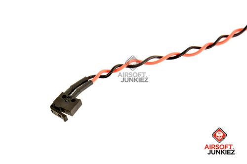 Bingo/Airsoftjunkiez MP7 Selector wires