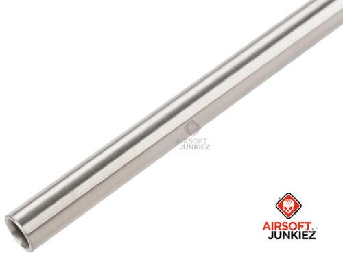 PDI 6.01 AEG 300mm SUS304 Stainless Steel Precision Tight Bore