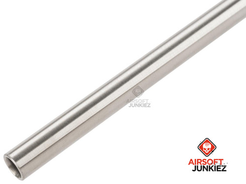 PDI 6.05 AEG 375mm SUS304 Stainless Steel Precision Tight Bore