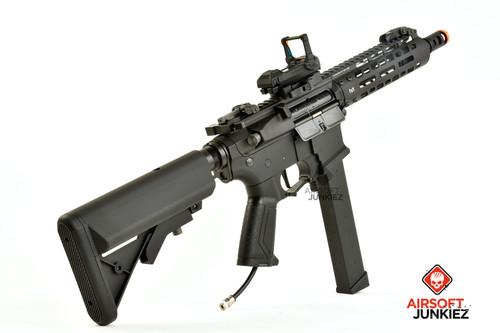 G&G PCC9 Custom HPA