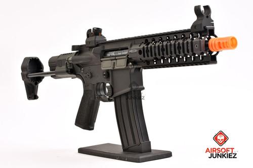 PTS VPSC VIRGO MK-I AEG Rifle